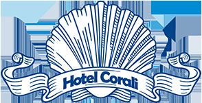 hotel-corali_logo_final